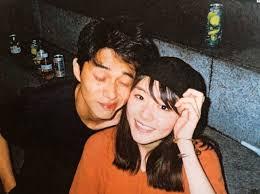 「東出昌大の不倫相手:未成年の清純派女優」の画像検索結果