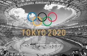 「東京オリンピック 中止 コロナ 元ネタ」の画像検索結果